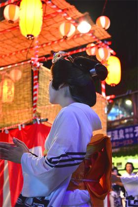 有馬夏祭り.jpgのサムネール画像