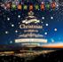 六甲山のクリスマス.jpg