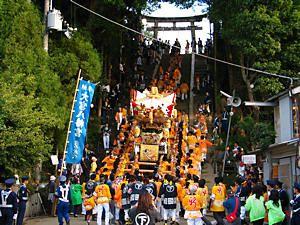 三木祭り石段.jpg