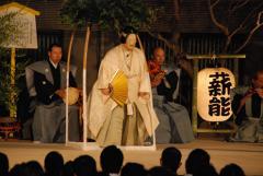 生田神社秋祭り.jpg