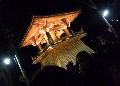 syogatsu_arima.jpg