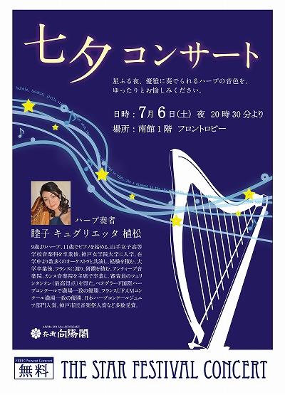 2013七夕コンサートチラシ.jpg