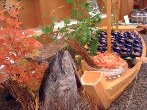 magurotsukuri2.jpgのサムネール画像