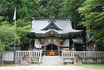 湯泉神社.jpg