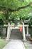 湯泉神社_鳥居.jpg