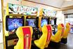 ★レーシングゲーム(ブログ用).jpg