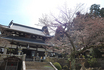 ★0326温泉寺(ブログ用).jpg