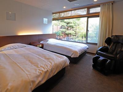 老松リニューアル-ベッドルーム.jpgのサムネール画像