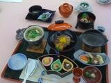 blog料理見本2