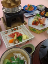 blog料理見本10