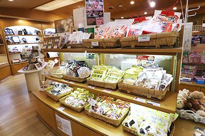 ★売店おつまみ2(ブログ用).jpg