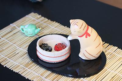 ★猫と金魚(ブログ用).jpg