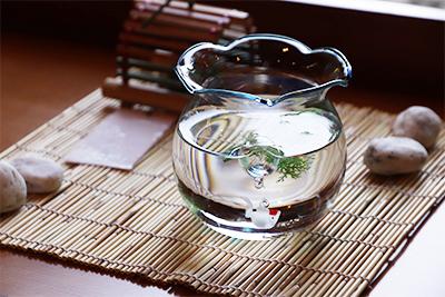 ★金魚鉢2(ブログ用).jpg