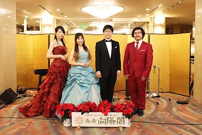 ★2019クリスマスコンサート1(ブログ用).jpg