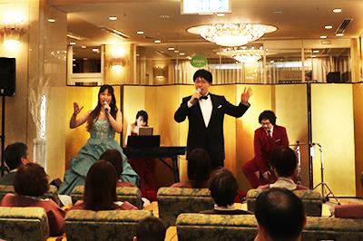 ★2019クリスマスコンサート3(ブログ用).jpg