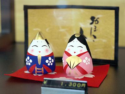 お土産処-雛飾り3.jpg