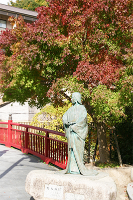 ねね橋1108.jpg