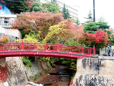 ねね橋141112.jpg