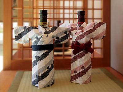 オリジナルワイン1.jpg