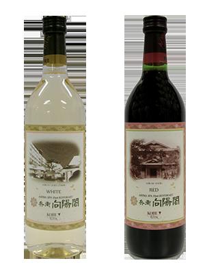 オリジナルワイン2.png