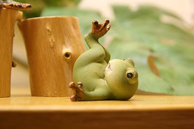 カエルさん1.jpg