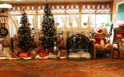 クリスマス飾り1214-1.jpg