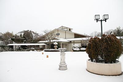ブログ-9階雪景色.jpg