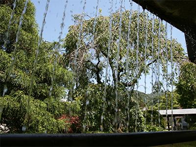 三の湯滝.jpg