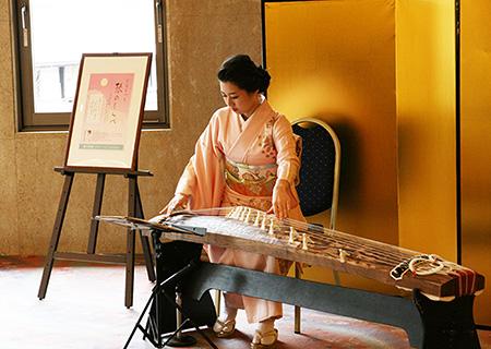兵衛向陽閣-ひなまつり琴のしらべ2018.jpg