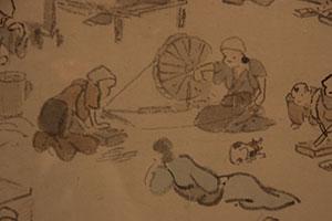 兵衛向陽閣-一の湯の絵4.jpg