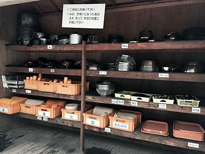 兵衛向陽閣-六甲山カンツリーハウス バーベキュー備品.jpg