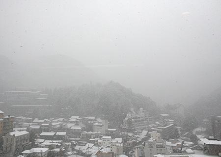 兵衛向陽閣-20180110雪3.jpg