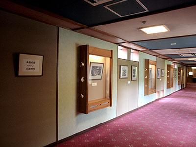 兵衛向陽閣-8階渡り廊下.jpg