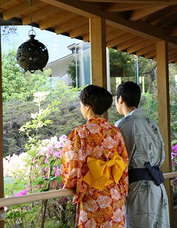 兵衛向陽閣_おしゃれ色浴衣.jpg