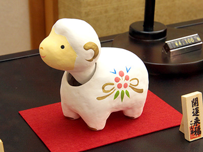 売店 羊2.jpg