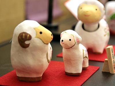 売店 羊3.jpg