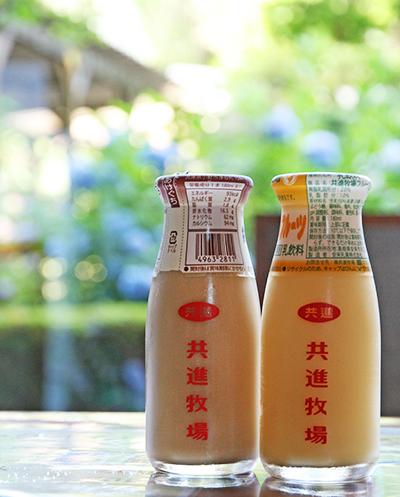湯上り処_フルーツ牛乳.jpg