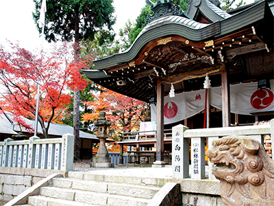 湯泉神社20141123-2.jpg