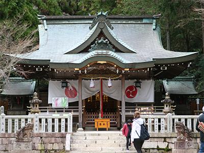 湯泉神社20190115.jpg