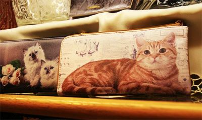 猫ちゃんお財布.jpg
