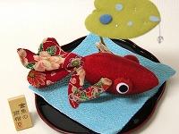 金魚の雨宿り.jpg