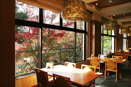 ★カフェ花の舞.jpg