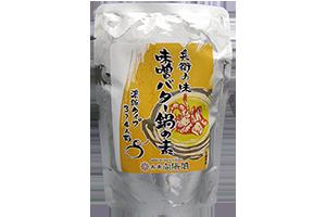 オリジナル商品 味噌バター鍋の素.png