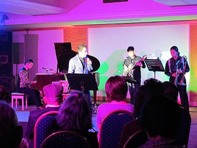 ワサブローコンサート2014-1.jpg