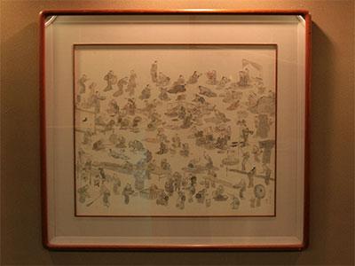 兵衛向陽閣-一の湯の絵.jpg