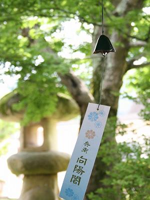 兵衛向陽閣-夏の納涼イベント.jpg