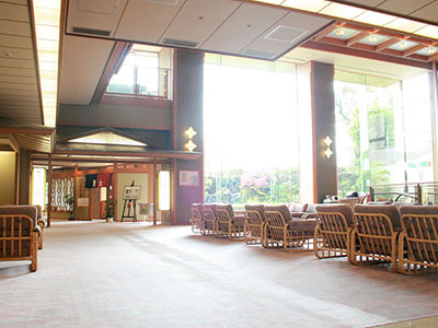 兵衛向陽閣-湯上り処.jpg