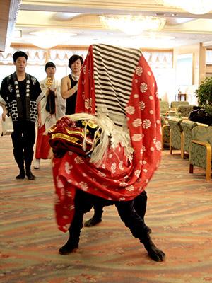 兵衛向陽閣-湯泉神社 秋祭り.jpg