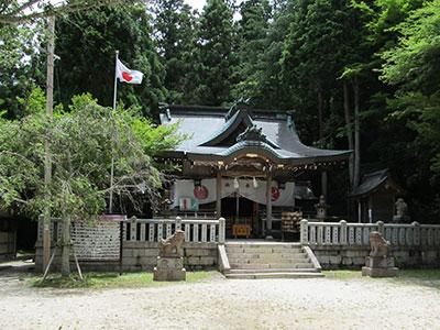 兵衛向陽閣-湯泉神社.jpg