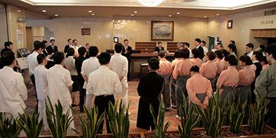 兵衛向陽閣-防災訓練201509-2.jpg